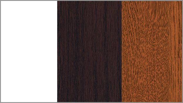 barvni dekorji pvc okna 76
