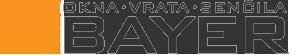 Roletarstvo Bayer